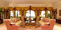 Interior Room Design Bobby Trendy